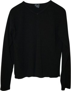 New York & Company V-neck Sweater