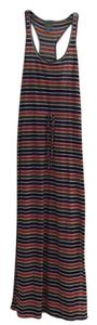 Maxi Dress by Nordstrom