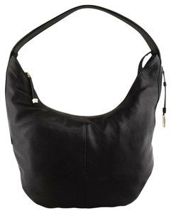 Halston Heritage Purse Hobo Bag