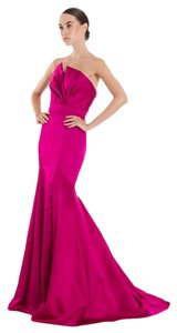 Theia Thea Prom Maid Of Honor Dress