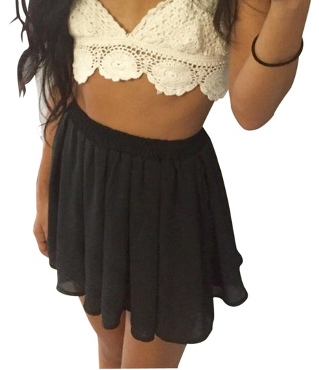 23d5b801e02 70%OFF Brandy Melville John Galt Skirt! Mini Skirt - 5% Off Retail ...