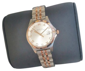 Marc by Marc Jacobs Slim Ladies Watch MBM3353