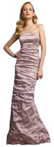 Nicole Miller Gowns Prom Wedding Guest Dress