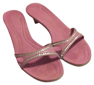 Cole Haan Summer Rose Sandals