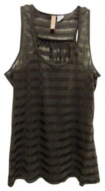 Preload https://item2.tradesy.com/images/divided-by-h-and-m-black-striped-sheer-racerback-tank-topcami-size-8-m-156521-0-0.jpg?width=400&height=650