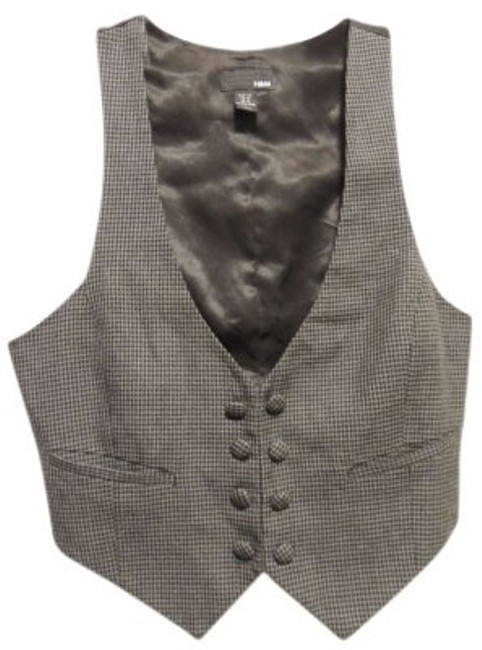 Preload https://item4.tradesy.com/images/h-and-m-charcoal-and-black-racerback-houndstooth-vest-size-10-m-156528-0-0.jpg?width=400&height=650