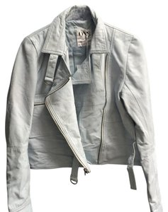 One Teaspoon Leather Jacket