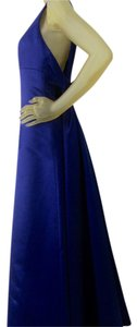 Kay Unger Ball Gown Dress