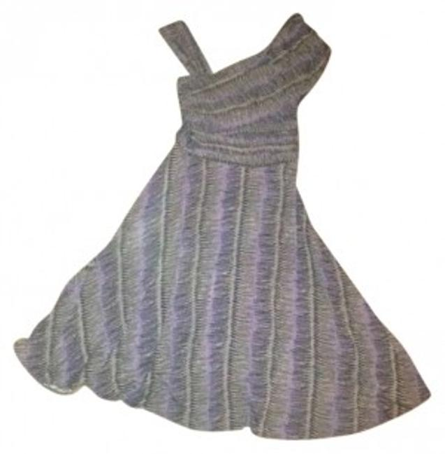 Preload https://item1.tradesy.com/images/anthropologie-purple-plenty-by-tracy-reese-knee-length-short-casual-dress-size-8-m-156550-0-0.jpg?width=400&height=650