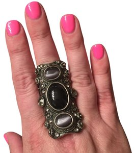 Other Handmade Ring