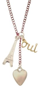 Stella & Dot From Paris With Love