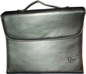 Dior Dior Beauty Cosmetic Bag