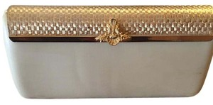 G. Fox & Co Clutch