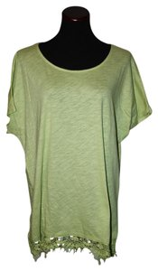 Chico's Summet Tunic