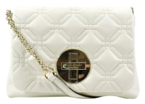Kate Spade Astor Court Naomi Quilted Cross Body Bag