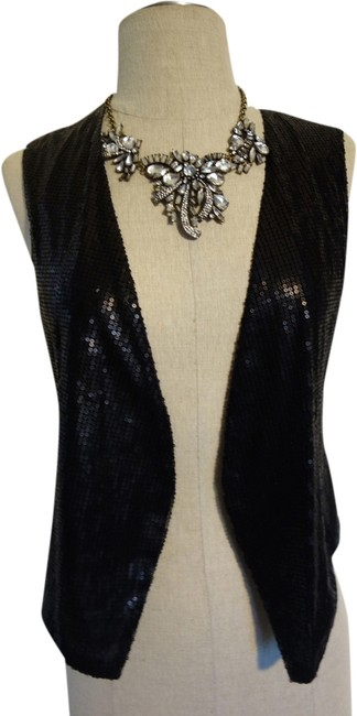 Other Sexy Chic Clothing Night Out Vest