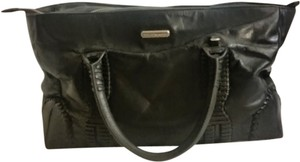 Rebecca Minkoff Purse Leather Shoulder Bag