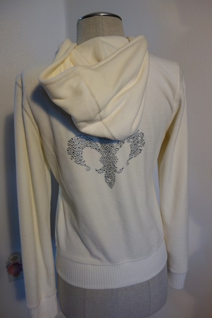Victoria's Secret Sweater Sweater Sweater Sweater Sweater Bottom Pants Store Sweatshirt