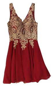 Dancing Queen Dresses Dress