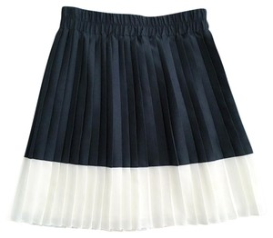 Necessary Objects Skirt