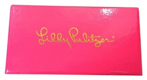 Lilly Pulitzer Lilly Pulitzer Gift Soap Set