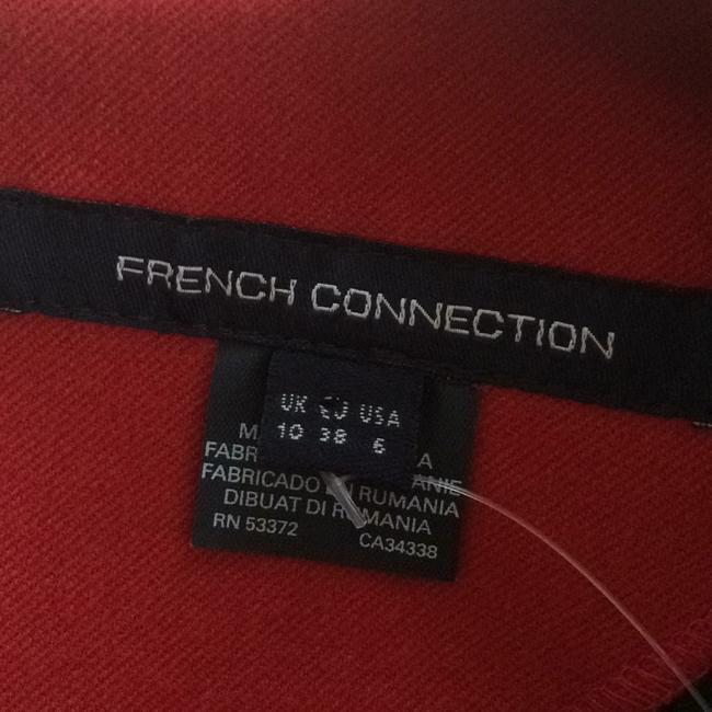 French Connection Dress Image 6