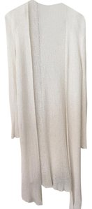 Barbara Who Duster Knit Duster Knit Cardigan