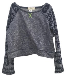 Joyce Leslie Almost Famous Sweater