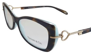 Tiffany & Co. Nwt Tiffany Frames