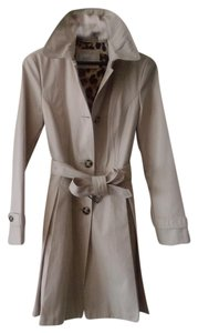 Laundry by Shelli Segal Classic Coat