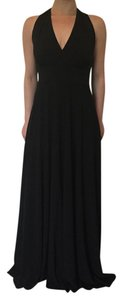 Ann Taylor Petite Petite Formal Dress