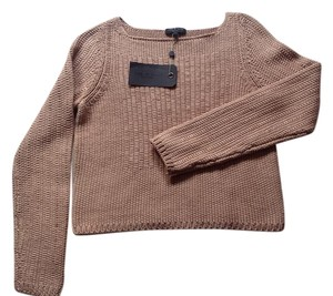 Rag & Bone Sold Out Everywhere Sweater