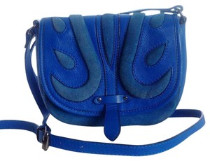 Bata Cross Body Bag