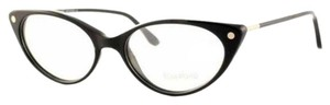 Tom Ford Tom Ford FT5189 Eyeglasses
