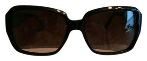 Versace Versace Model 4204-B Back Sunglasses