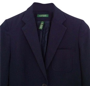 Lauren Ralph Lauren blue Jacket