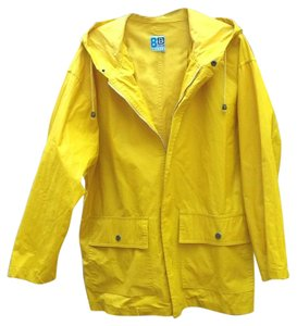 Brooks Brothers Raincoat