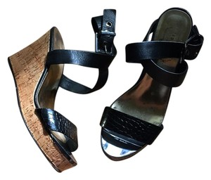 Ted Baker Wedges