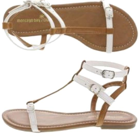 Montego Bay Sandals Shoes Price