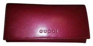 Gucci Lovely Guccissima