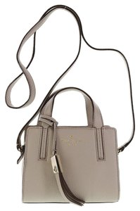 Kate Spade Crossbody Handbag Mini Dominique Shoulder Bag