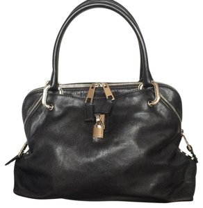 f8945fbb8 Lambskin Leather Marc Jacobs Bags - 70% - 90% off at Tradesy