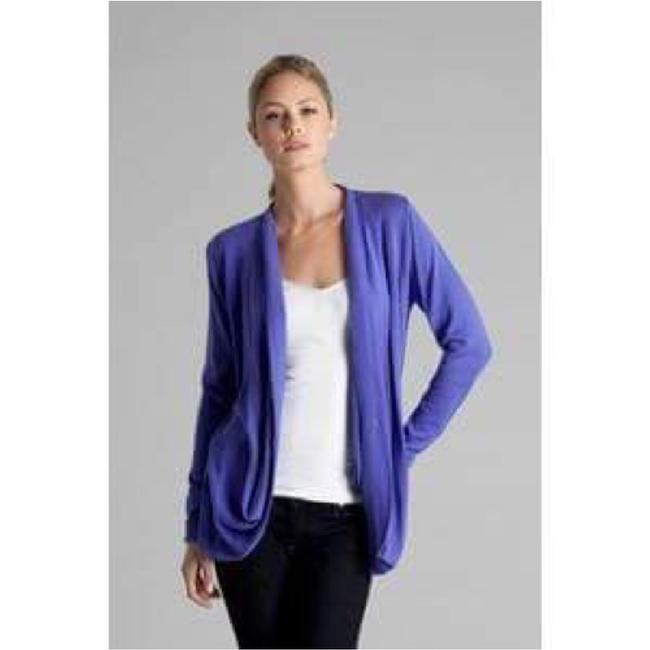 Guess By Marciano Cardigan Image 1