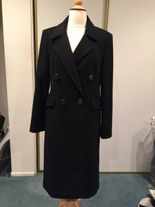 A.B.S. by Allen Schwartz Coat