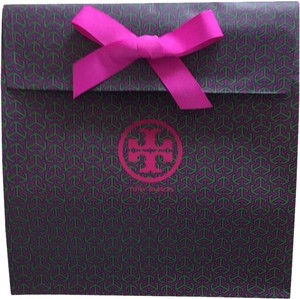 Tory Burch Tory Burch Gift Bag