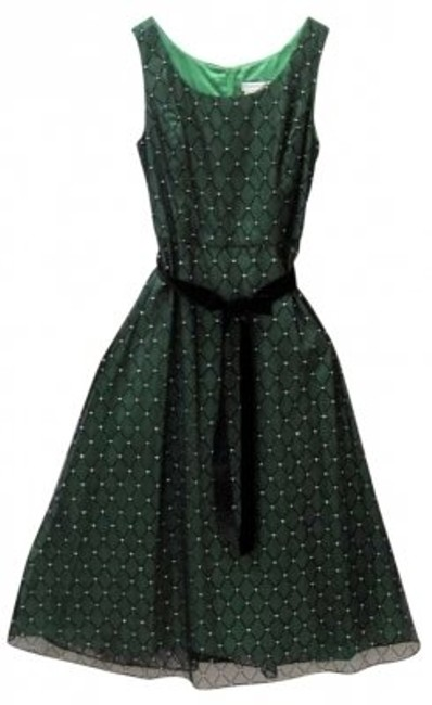 Preload https://img-static.tradesy.com/item/156732/coldwater-creek-emerald-green-style-h19270-diamond-party-mid-length-cocktail-dress-size-8-m-0-0-650-650.jpg