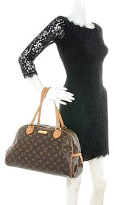 Louis Vuitton Montorgueil Montorgueil Gm Speedy Alma Neverfull Shoulder Bag