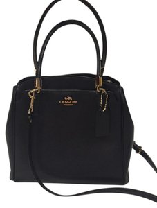 Coach Minetta Cross Body Bag