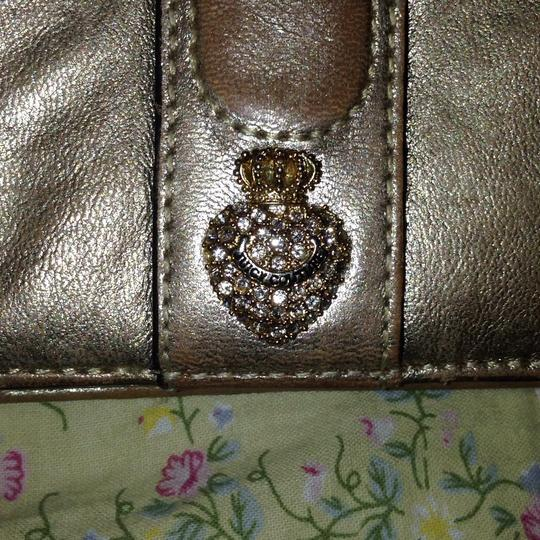 Juicy Couture Image 5