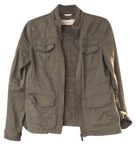 Caslon Military Jacket